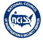Link from USA Express Legal & Investigative Services to The National Council of Investigation and Security Services