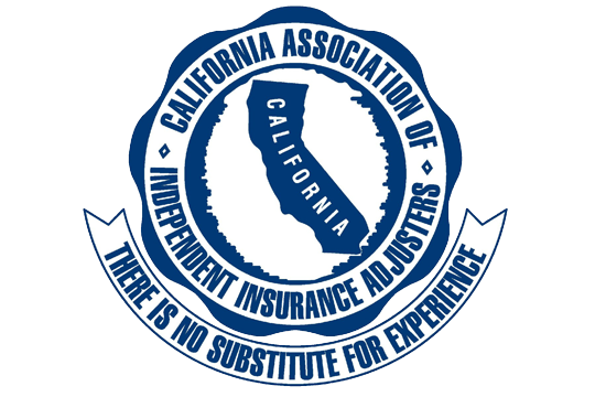 Link from USA Express Legal & Investigative Services to California Licensed Claims Insurance Adjusters