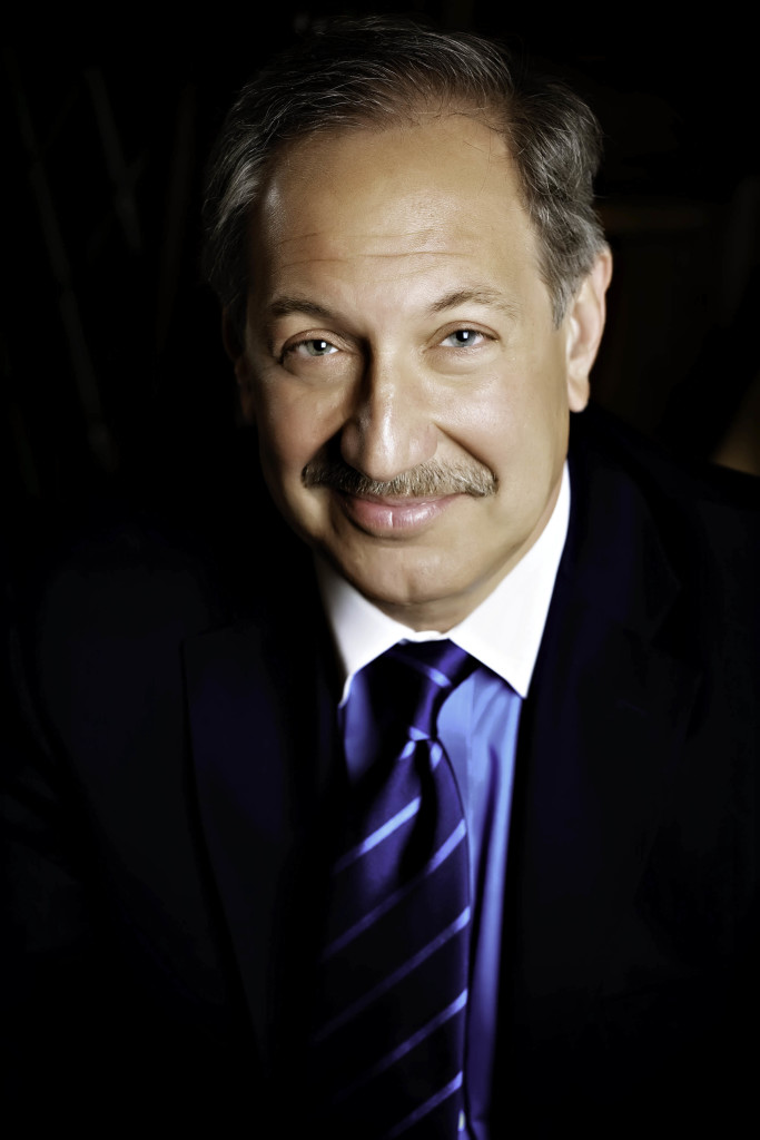 Los Feliz Ledger: Los Feliz Shooting Victim's Mother & Sister Hire Famed Attorney Mark Geragos