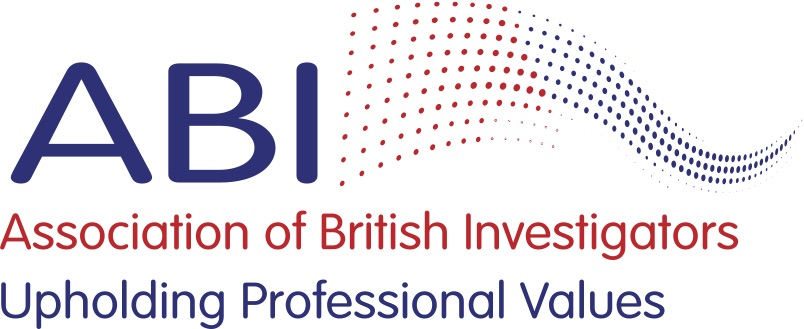 Link from USA Express Legal & Investigative Services to Association of British Investigators