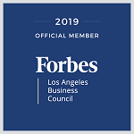 USA Express Forbes Member