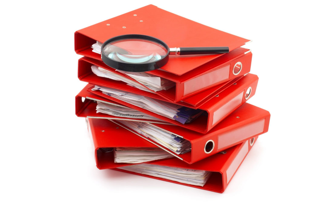 Making The Case For Ongoing Background Checks In Your Business